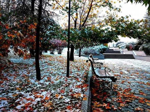 Ankara Şiirleri 2016 Sevgiliye Günaydın Şiirleri ve Sözleri