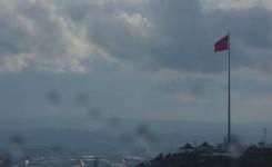 Artık Yeter Ankara