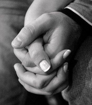Serdar Yıldırım Şiirleri,Seviyorum Seni Şiirleri,Sevgiliye Aşk Şiirleri