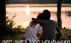 Kısa Seni Seviyorum Şiirleri (Ey Benim Vazgeçilmezim, Ey Benim En Güzel Düşüm..)
