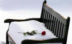 Yalnızım, Hüzünlüyüm, Sensizim